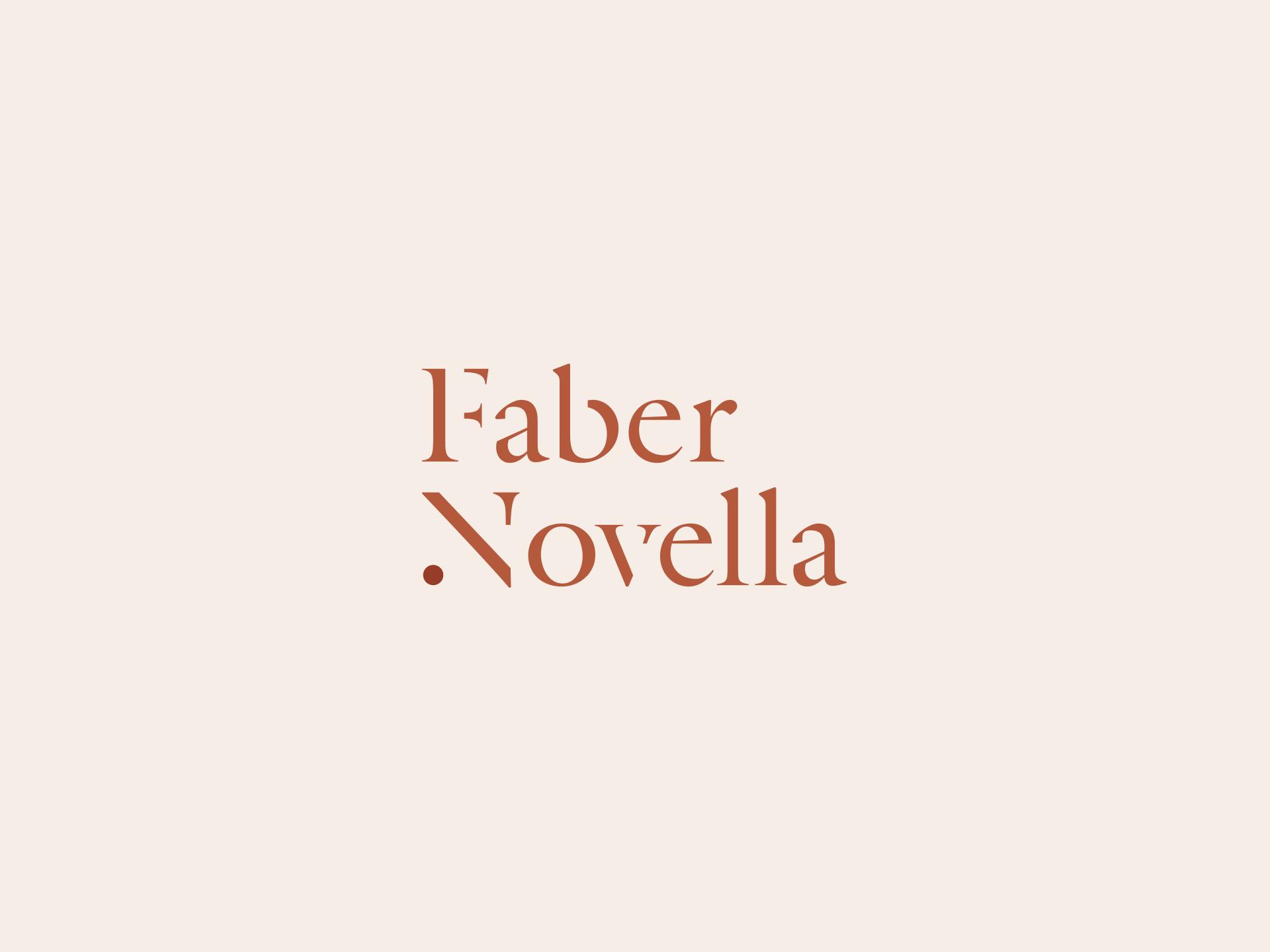 Faber Novella