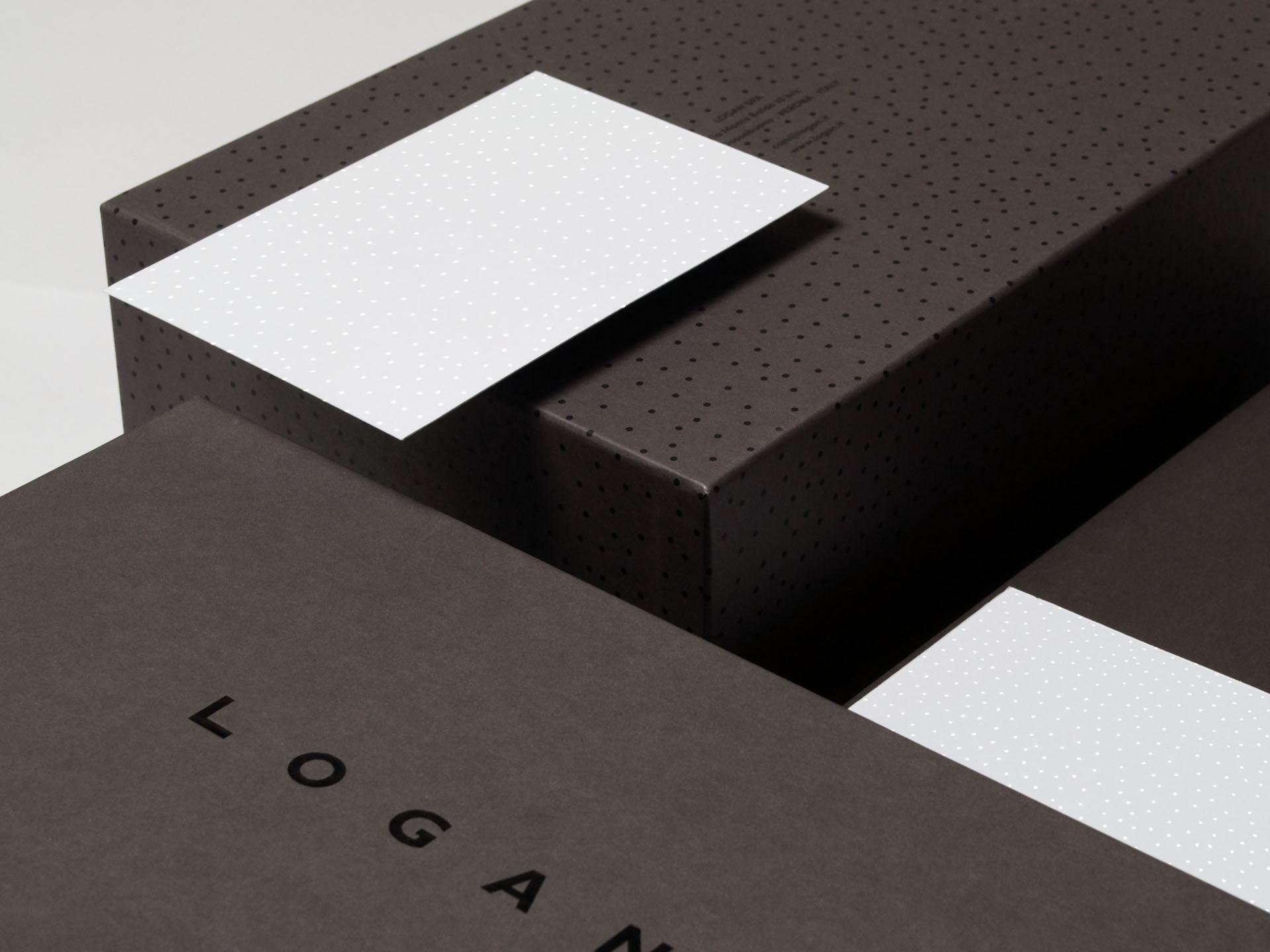 LOGAN_03