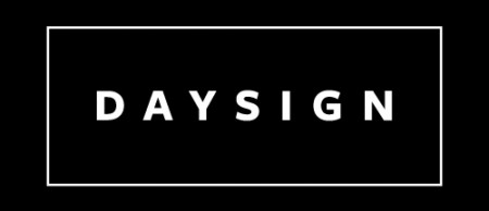 daysign_thumb